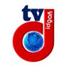 برنامههای تلویزیون دمکراسی شورایی از اول اگوست، ١٠ مرداد ماه، از کانال تلویزیونی دیدگاه بر روی ماهواره یاه ست پخش میشود